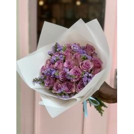 Si La Douceur Etait Un Bouquet