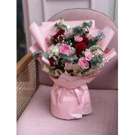 Bouquet Mindy